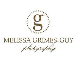 Melissa's Studio Blog logo